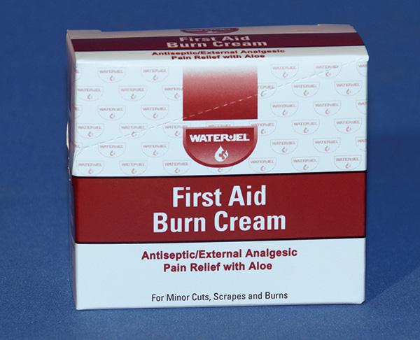 100+ Walgreens First Aid Burn Lotion – yasminroohi